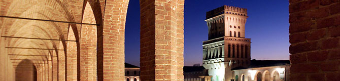 Pollenzo-La-Torre
