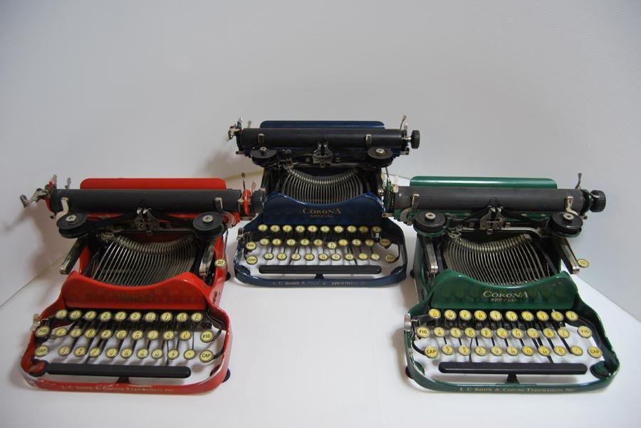 museo scrittura