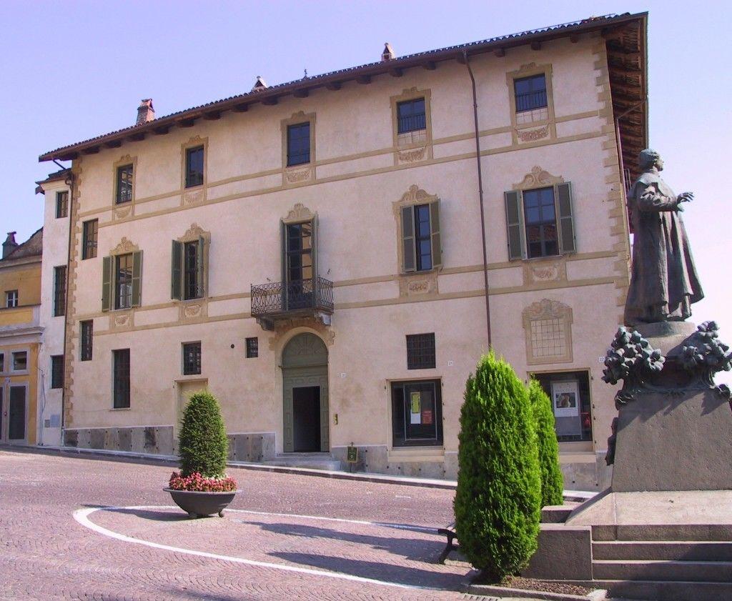 bra_palazzo mathis (2)