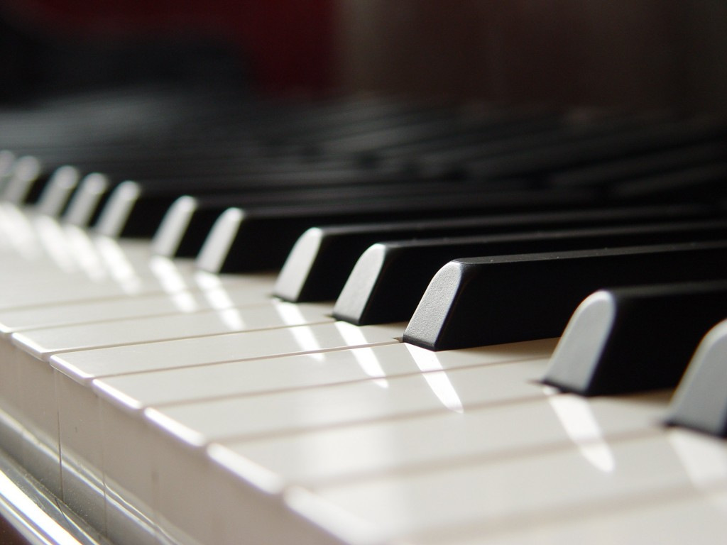 musica_pianoforte
