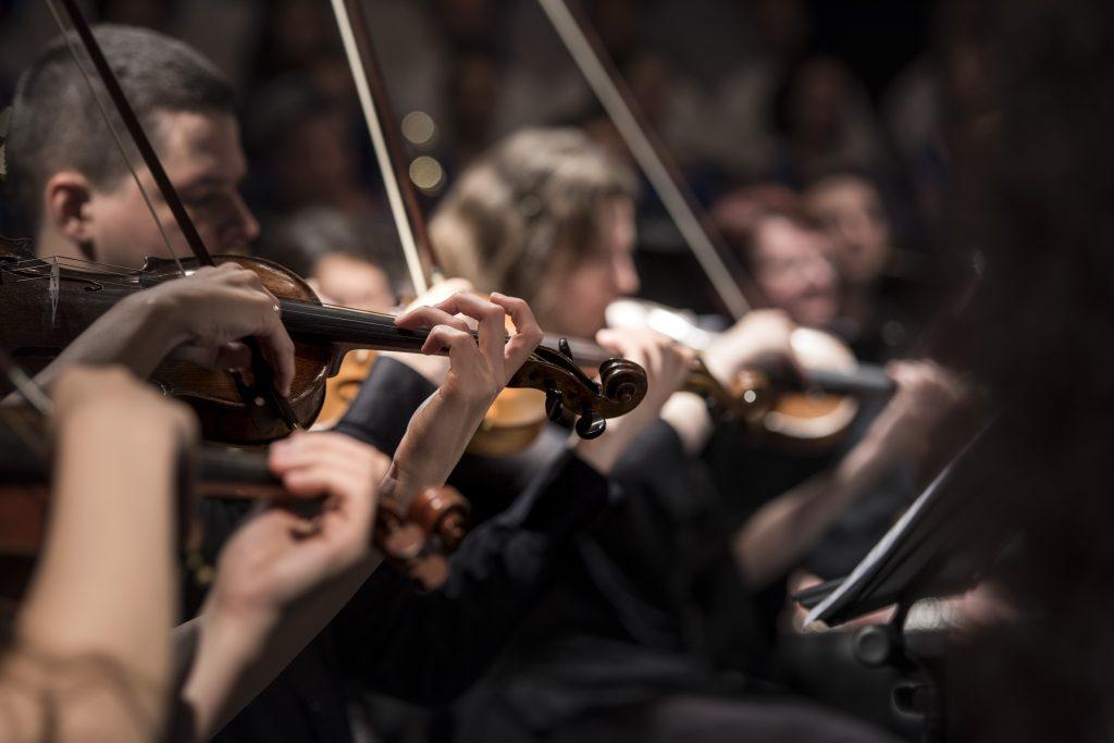 concerto_musica