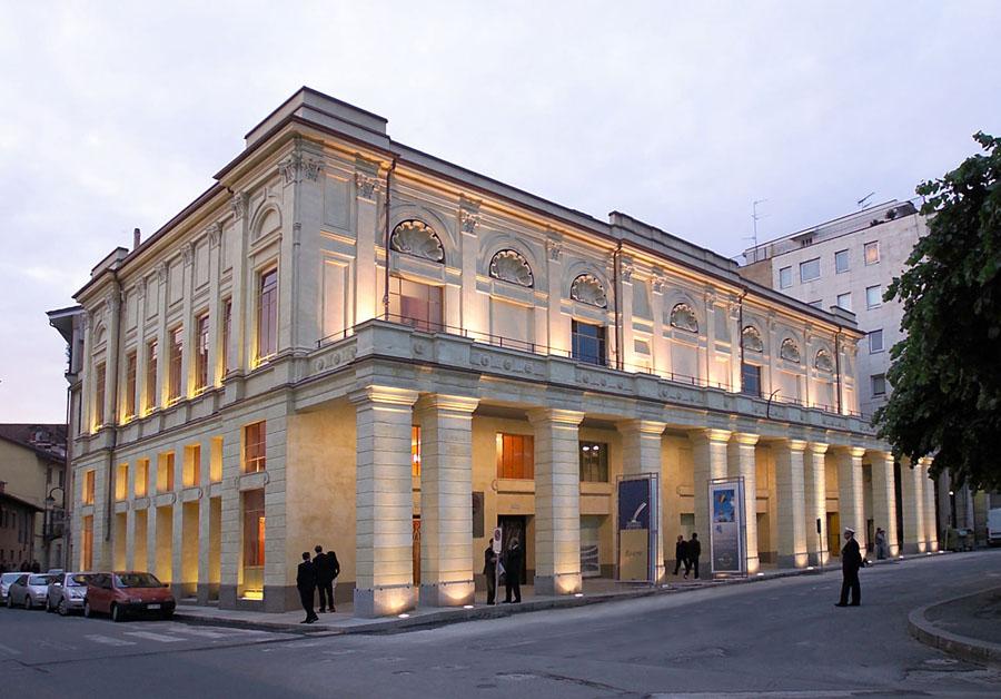 Teatro-politeama-FOTO-GERBALDO