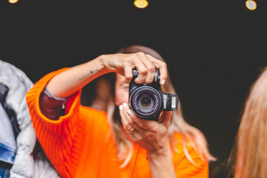 fotografia concorso a
